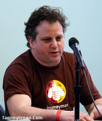 Paul Kahan