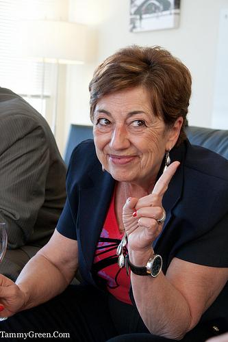 Maria Martinez-Sierra
