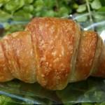 Hendrickx Belgian Bread | Croissant