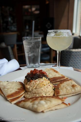 Riva | Hummus