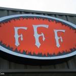 FFF 3 Floyds