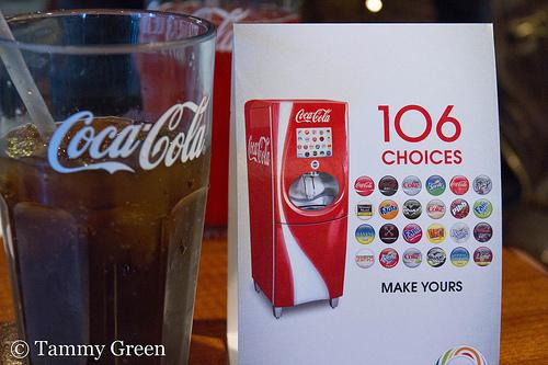 106 Choices