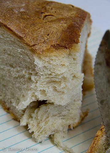 Hendrickx Belgian Bread
