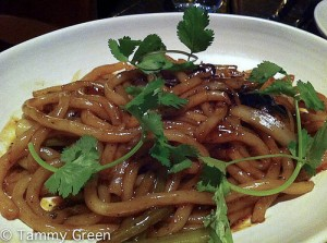 Noodles Embeya