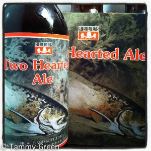 Two Hearted Ale | Bell's