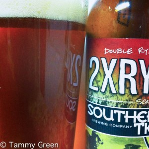 Southern Tier 2XRYE