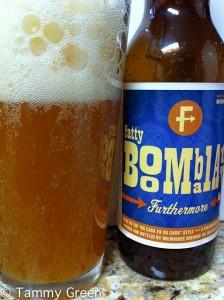 Fatty Boombalatty | Furthermore