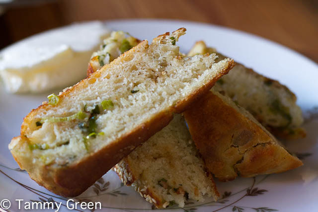 Bing Bread | Parachute